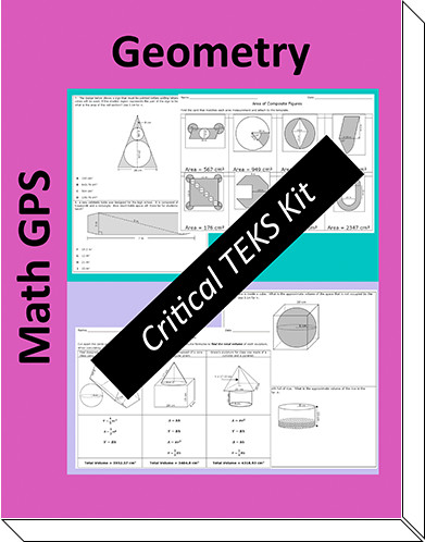 MathGPS-Geometry-Kit