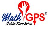 MGPS-Logo-Reg-20190521