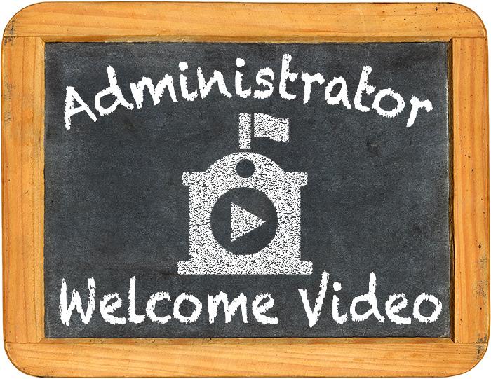 Welcome-Math-Administrator