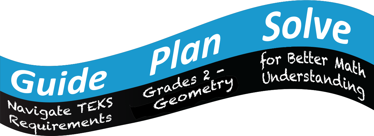 math-gps-guide-plan-solve-2020