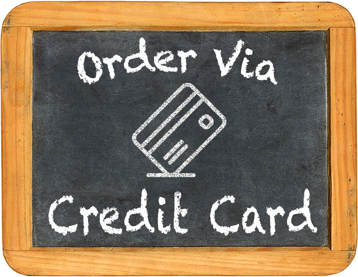 mathgps-go-credit