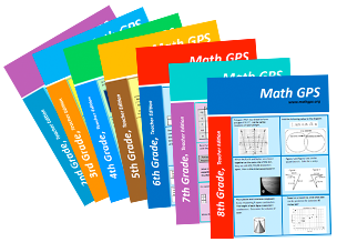 mathgps-teacher-editions